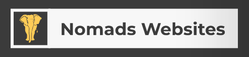 Nomads Websites